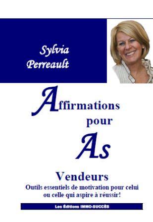 AffirmationPourAsVendeurEbook