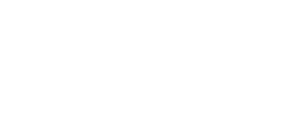 IMMO-SUCCS &#8211; Formations, coaching et confrences en immobilier avec Sylvia Perreault, Auteure