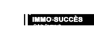IMMO-SUCCÈS
